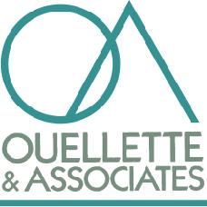 Ouellette & Associates